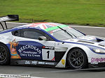 2014 British GT Brands Hatch No.082
