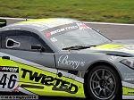 2014 British GT Brands Hatch No.085