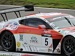 2014 British GT Brands Hatch No.090