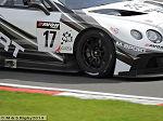 2014 British GT Brands Hatch No.100