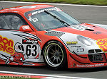 2014 British GT Brands Hatch No.106