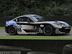 2014 British GT Brands Hatch No.124
