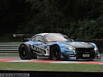 2014 British GT Brands Hatch No.127