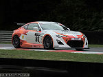 2014 British GT Brands Hatch No.128