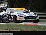 2014 British GT Brands Hatch No.130