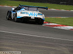 2014 British GT Brands Hatch No.143