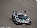 2014 British GT Brands Hatch No.145