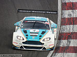 2014 British GT Brands Hatch No.146