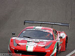 2014 British GT Brands Hatch No.148