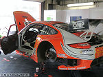 2014 British GT Brands Hatch No.157