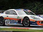 2014 British GT Brands Hatch No.164