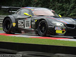 2014 British GT Brands Hatch No.167