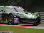 2014 British GT Brands Hatch No.168
