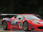 2014 British GT Brands Hatch No.170