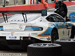 2014 British GT Brands Hatch No.229