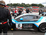 2014 British GT Brands Hatch No.241