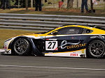 2015 British GT Brands Hatch No.020