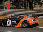 2015 British GT Brands Hatch No.021