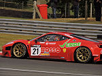2015 British GT Brands Hatch No.022