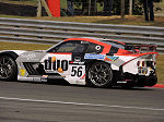 2015 British GT Brands Hatch No.023