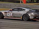 2015 British GT Brands Hatch No.026