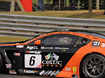 2015 British GT Brands Hatch No.028
