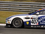 2015 British GT Brands Hatch No.029