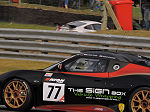 2015 British GT Brands Hatch No.031