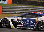 2015 British GT Brands Hatch No.032