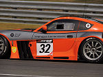 2015 British GT Brands Hatch No.033