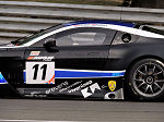 2015 British GT Brands Hatch No.056