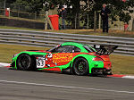2015 British GT Brands Hatch No.037