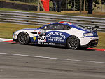 2015 British GT Brands Hatch No.038