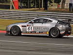 2015 British GT Brands Hatch No.039