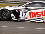 2015 British GT Brands Hatch No.040