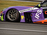 2015 British GT Brands Hatch No.043