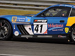 2015 British GT Brands Hatch No.044