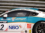 2015 British GT Brands Hatch No.049