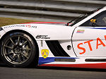 2015 British GT Brands Hatch No.051