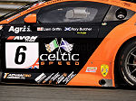 2015 British GT Brands Hatch No.052