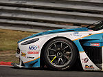 2015 British GT Brands Hatch No.053