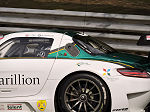 2015 British GT Brands Hatch No.057