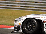 2015 British GT Brands Hatch No.058
