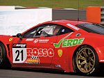 2015 British GT Brands Hatch No.061