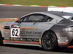2015 British GT Brands Hatch No.063