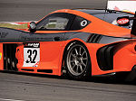 2015 British GT Brands Hatch No.064