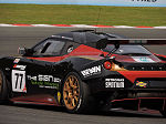 2015 British GT Brands Hatch No.068