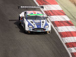 2015 British GT Brands Hatch No.073