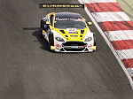 2015 British GT Brands Hatch No.074