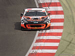 2015 British GT Brands Hatch No.076